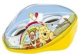Disney Baby Children bike helmet Winnie the Pooh