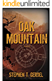 Oak Mountain (The Oak Mountain Trilogy Book 1)