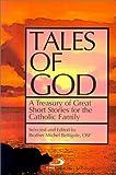 Tales of God, , 0818908475