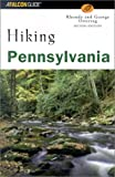 Hiking Pennsylvania, 2nd (State Hiking Series)