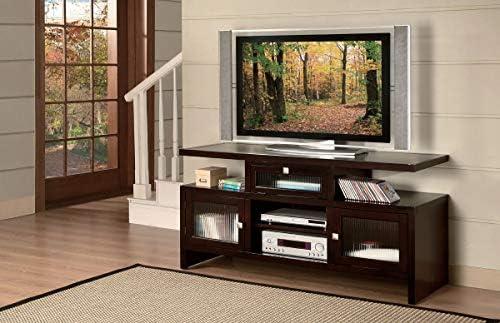ACME Jupiter TV Stand