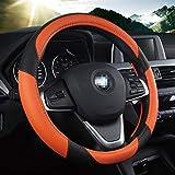 NILE Steering Wheel Accessories
