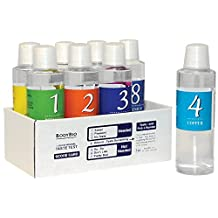 BodyBio/E-Lyte, Taste Testing Kit 1 kit
