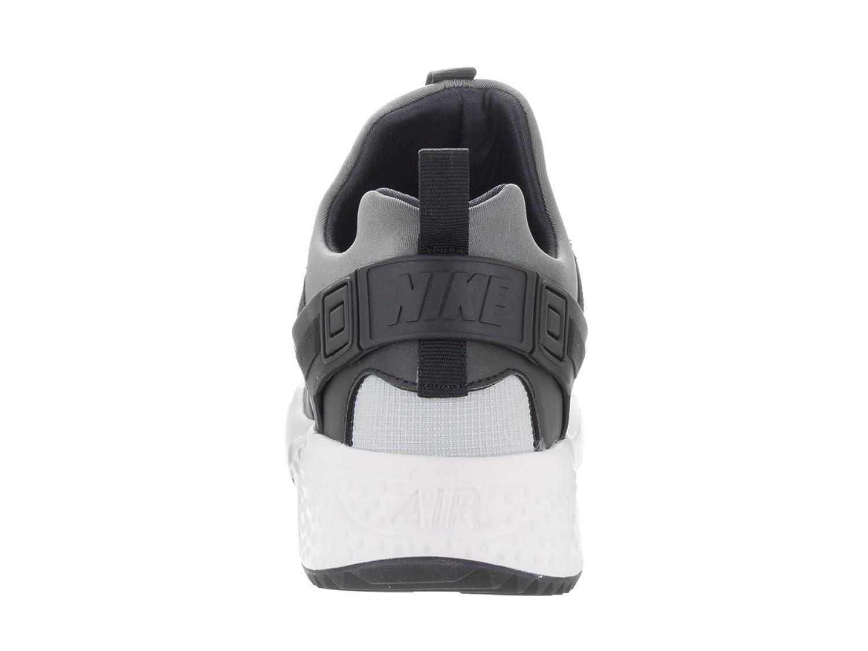 designer fashion f1f9d f3409 low price amazon nike mens air huarache utility running shoe running 7fb05  fa0da