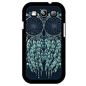 Hot Dreamcatcher Phone Case Cover For Samsung Galaxy S3 i9300 Dreamcatcher Stylish