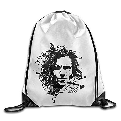 Bolt Urban Messenger Bag - 3