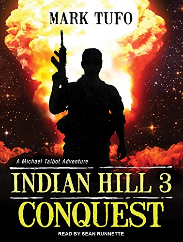 Download Indian Hill 3: Conquest pdf epub