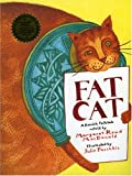 Fat Cat, Margaret Read MacDonald, 0874836166