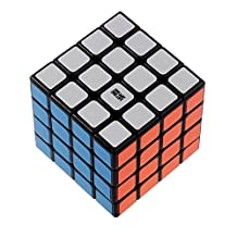 MoYu AoSu Professional 4X4X4 Layer Speed Magic Cube Puzzles Classic Toys Learning Education for Children