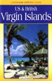 US and British Virgin Islands, Don Philpott, 1843060361