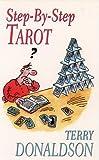 Step-By-Step Tarot