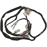 honda ct70 ct 70 wiring harness ko hko oem replacement new