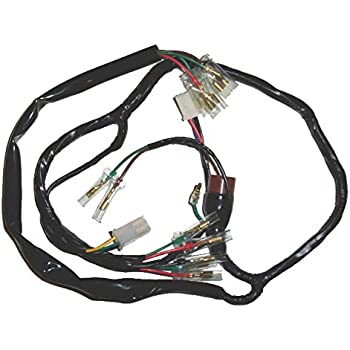 5160PiqQbrL._SL500_AC_SS350_ Ct Wiring Harness on fog light, standalone ls1, fuel pump, utility trailer, marine engine, universal painless, hot rod,