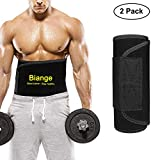 5c713c97c2 Top 10 Golds Gym Waist Trimmer Belts of 2019 - Best Reviews Guide