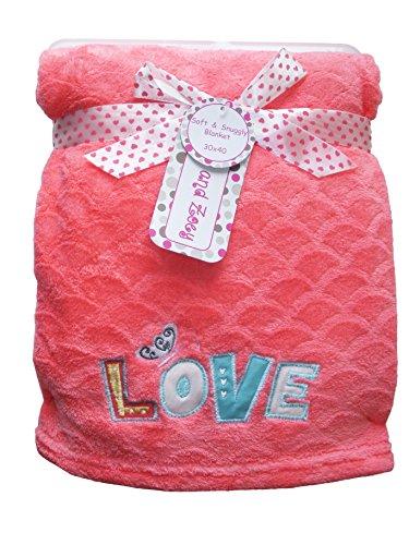 zak-zoey-love-ultra-soft-embossed-plush-baby-blanket-coral-love