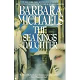 The Sea King's Daughter
