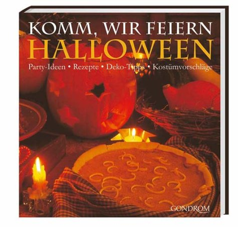 do they celebrate halloween in germany what is german halloween. Black Bedroom Furniture Sets. Home Design Ideas