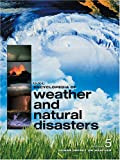 UXL Encyclopedia of Weather and Natural Disasters
