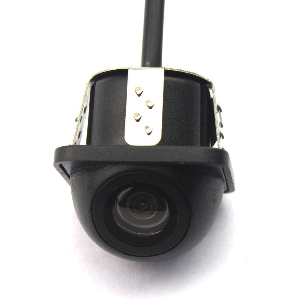 Car Rover® Coche Universal Revertir Asistencia de Copia de Seguridad de la