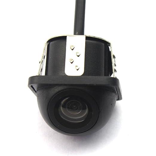 24 opinioni per Car Rover® Videocamera per Retromarcia e Assistenza Parcheggio, Impermeabile