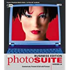 PhotoSuite 4 Business Edition