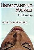 Understanding Yourself, Guido D. Boriosi, 1582442088
