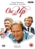 On the Up: The Complete First Series [DVD] (1990)