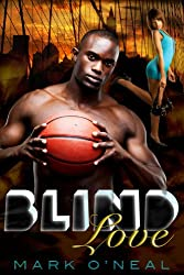 Blind Love (Maurice Ousley crime Book 3)