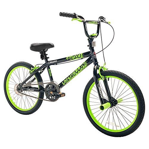 razor-high-roller-bmx-freestyle-bike-20-inch-black-green