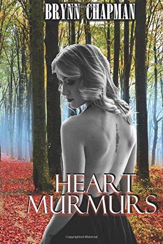 Heart Murmurs: Society Literati Series Book (The Society Literati Series) ebook