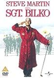 Sgt. Bilko [DVD] [1996]