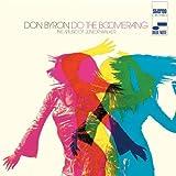 Do the Boomerang: The Music of Junior Walker