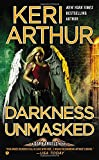Darkness Unmasked (Dark Angels)