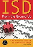 ISD from the Ground Up, Chuck Hodell, 1562867431
