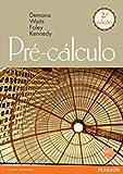 Pré-cálculo: Gráfico, Numérico e Algébrico