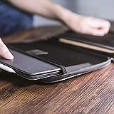 tomtoc Portfolio Case for 2020 10.9 iPad Air
