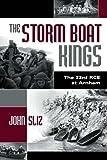Storm Boat Kings, John Sliz, 1551251035