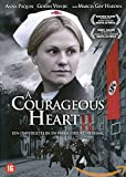A Courageous Heart [DVD]