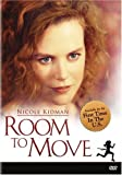 Room to Move [Import]