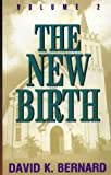 Download The New Birth: Volume 2 in PDF ePUB Free Online