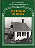 New England by the Sea, , 0918678226