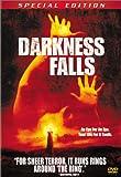 Darkness Falls (Bilingual) [Import]