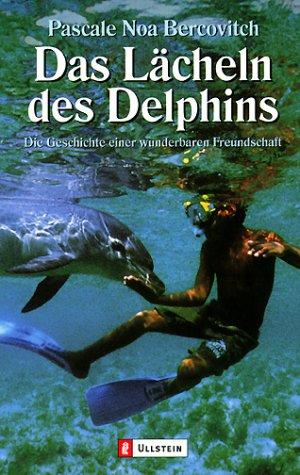 Das Lächeln des Delphins