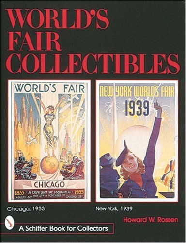 The 8 best fair collectibles
