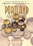 HNAI Portland ANA 9780965104173