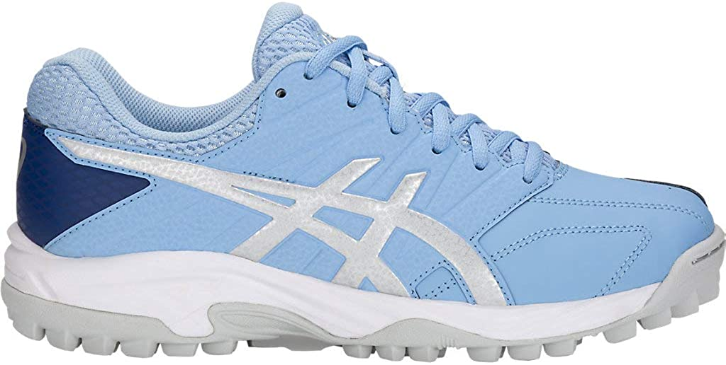 ASICS 67% OFF of fixed price Women's Gel-Lethal Shoes Turf MP7 Same day shipping