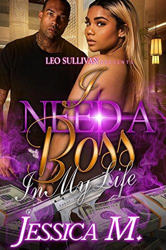I Need Boss My Life ebook