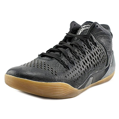 Nike-Kobe-IX-Mid-EXT-QS-Mens-Basketball-Shoes