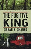 img - for The Fugitive King (Worldwide Library Mysteries) book / textbook / text book