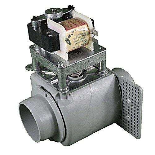 washer 110v - 8